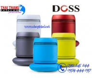 Loa Bluetooth Doss DS-1189